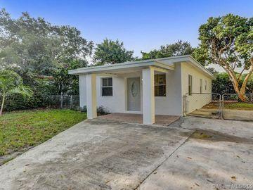 1588 NE 153rd Ter, North Miami Beach, FL, 33162,