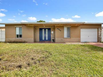 6390 Kimberly Blvd, North Lauderdale, FL, 33068,