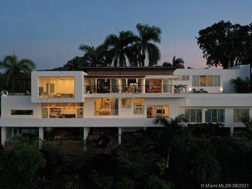 15 Bella Vista, FL, 32000,