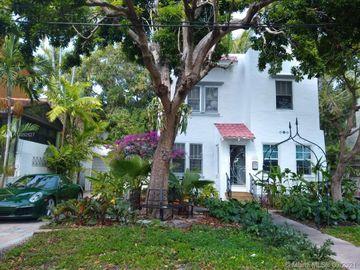 1438 Jefferson Ave, Miami Beach, FL, 33139,