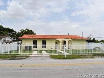 3200 SW 103rd Ct, Miami, FL, 33165,