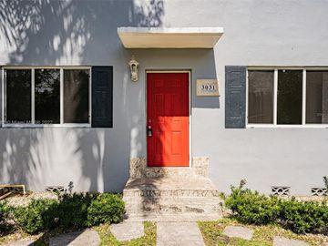 3031 NW 15th St, Miami, FL, 33125,