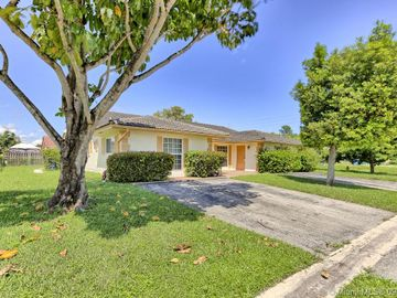 11001 NW 44th St, Coral Springs, FL, 33065,