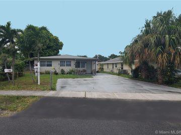 34 SW 7th Ave, Dania Beach, FL, 33004,