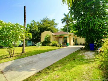 1660 SW 29th Ave, Fort Lauderdale, FL, 33312,