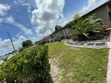 5500 NW 178th Ter, Miami Gardens, FL, 33055,
