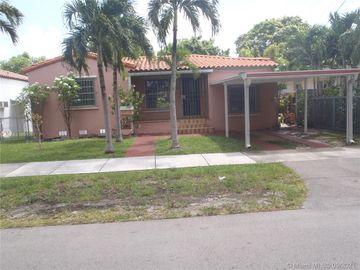 2920 SW 20th St, Miami, FL, 33145,