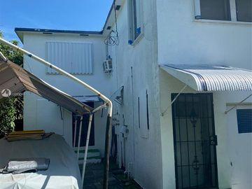 1362 NW 38th St, Miami, FL, 33142,