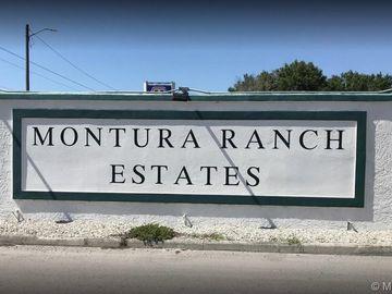 448 Hunting Club Ave, Clewiston, FL, 33440,