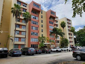 9001 SW 77 AVENUE #C302, Miami, FL, 33156,