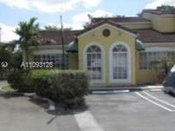 6840 NW 166th Ter #801, Miami Lakes, FL, 33014,