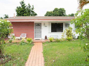 4505 NW 199th St, Miami Gardens, FL, 33055,