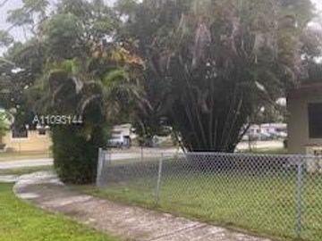 10850 NW 10th Ave, Miami, FL, 33168,