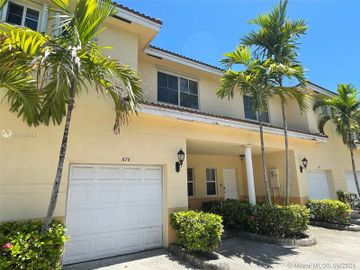 670 SW 6th Ct, Pompano Beach, FL, 33060,