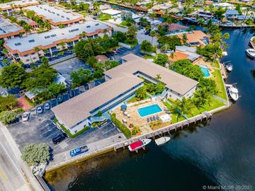 199 E Mcnab Rd #207, Pompano Beach, FL, 33060,