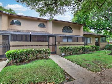 2305 NW 36th Ave, Coconut Creek, FL, 33066,