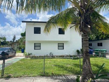 1114 NW 76th St, Miami, FL, 33150,