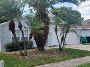 4440 BLEASEDALE AVE, Orlando, FL, 32808,