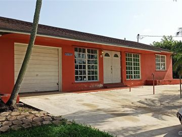 Undisclosed Address, Miami, FL, 33187,
