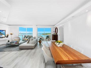 10 Venetian Way #1702, Miami Beach, FL, 33139,