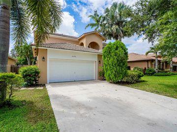 16096 SW 149th Ter, Miami, FL, 33196,