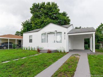 928 NW 66th St, Miami, FL, 33150,