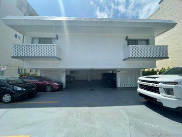 926 Michigan Ave #3, Miami Beach, FL, 33139,