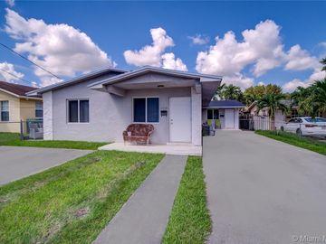 2778 SW 31st Pl, Miami, FL, 33133,