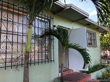 1321 NW 28th St, Miami, FL, 33142,