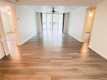 519 E Sheridan St #2022, Dania Beach, FL, 33004,