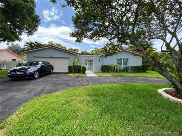 4180 NW 103rd Dr, Coral Springs, FL, 33065,