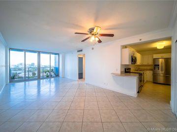 401 69th St #1107, Miami Beach, FL, 33141,