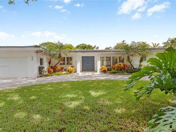 701 Coronado Ave, Coral Gables, FL, 33143,