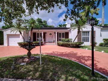 637 Palmarito Ct, Coral Gables, FL, 33134,