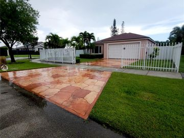 30821 SW 192nd Ave, Homestead, FL, 33030,