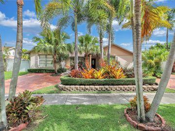11337 SW 167th St, Miami, FL, 33157,