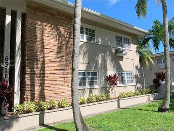6511 Santona St #C10, Coral Gables, FL, 33146,