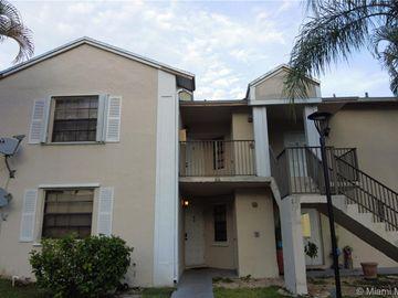 905 N Franklin Ave #905H, Homestead, FL, 33034,