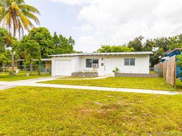 1271 NE 153 ST    (possible 3/2), North Miami Beach, FL, 33162,