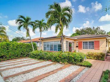 1431 SW 20th St, Miami, FL, 33145,