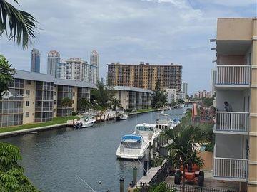 3527 NE 168th St #307, North Miami Beach, FL, 33160,