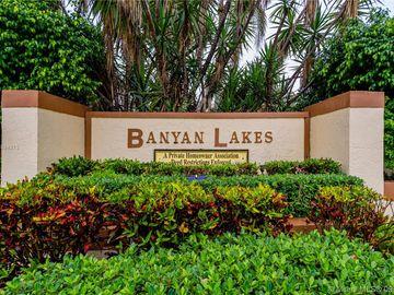 6192 Pine Tree Ln #A, Tamarac, FL, 33319,