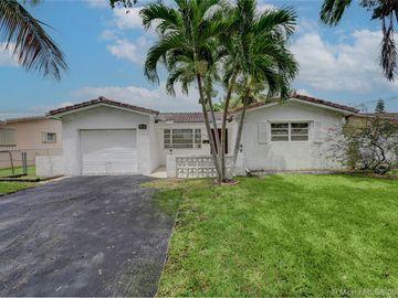 5005 Johnson St, Hollywood, FL, 33021,