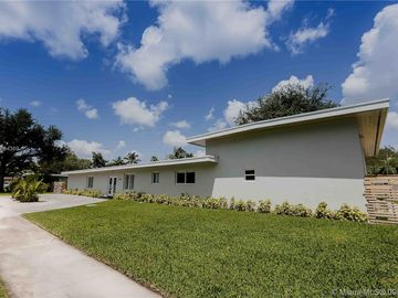 7945 SW 97th Ter, Miami, FL, 33156,