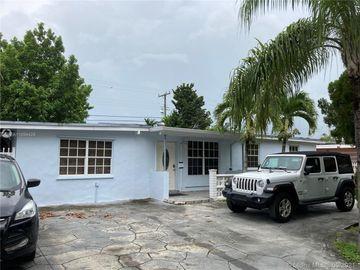 4121 SW 112th Ave, Miami, FL, 33165,