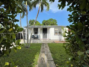 41 NW 51st Ave, Miami, FL, 33126,