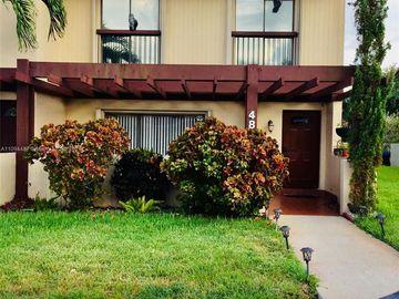 4800 Sheridan St #1, Hollywood, FL, 33021,