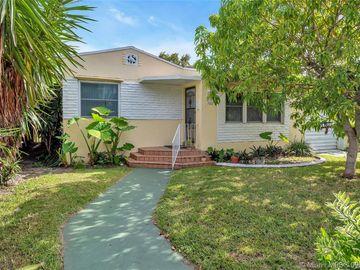1028 NW 77th St, Miami, FL, 33150,