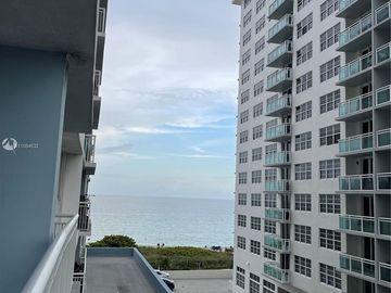 6969 Collins Ave #504, Miami Beach, FL, 33141,
