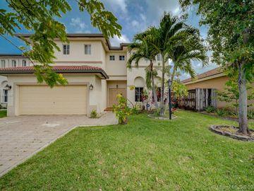 13733 SW 124th Avenue Rd, Miami, FL, 33186,